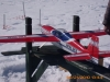 snow-flying-2010-073