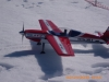 snow-flying-2010-074