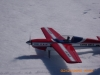 snow-flying-2010-075
