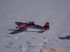 snow-flying-2010-077