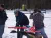 snow-flying-2010-079