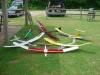june-052005-09