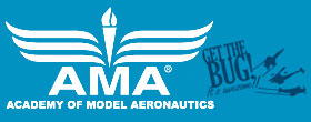 AMA Today: Model aviation impacted by state legislation to protect privacy.