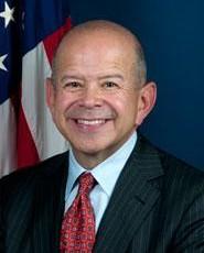 FAA Administrator Michael Huerta Confirmed