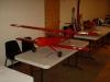 cbrc-auction-2008-007