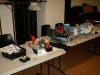 cbrc-auction-2008-012