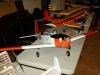 cbrc-auction-2008-013