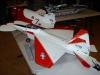 cbrc-auction-2008-016