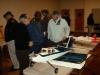 cbrc-auction-2008-020