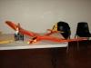cbrc-auction-2008-027