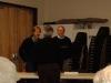cbrc-auction-2008-030