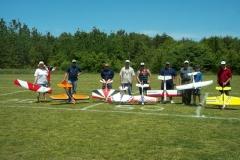 2012 Fun Fly