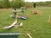 april-20-2010-dwh-03