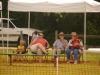 open-house-june-8-2011-part-ii-169