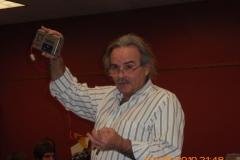 Auction 2010