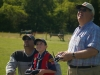cub-scout-day-2010-13