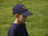 cub-scout-day-2010-23