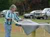 fall-clean-up-2004-05