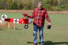 Fun Fly 10-22-2004