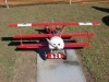 fun-fly-oct-232004-26