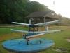 first-sunday-sailplane-group-flights-july-6-2003-03