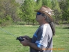april-11-2010-03