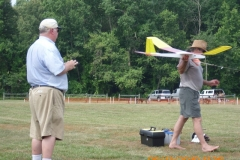 Gliders 6-13-2010