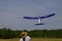 Gliders 6-20-2010