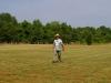 gliders-june-20-2010-33
