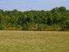 gliders-june-20-2010-38