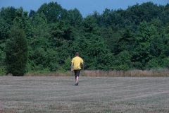 Gliders 6-23-2010