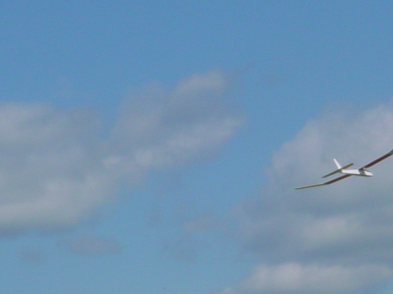 gliders-06-04-06-11