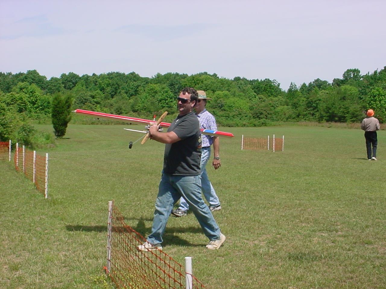 gliders-06-04-06-19