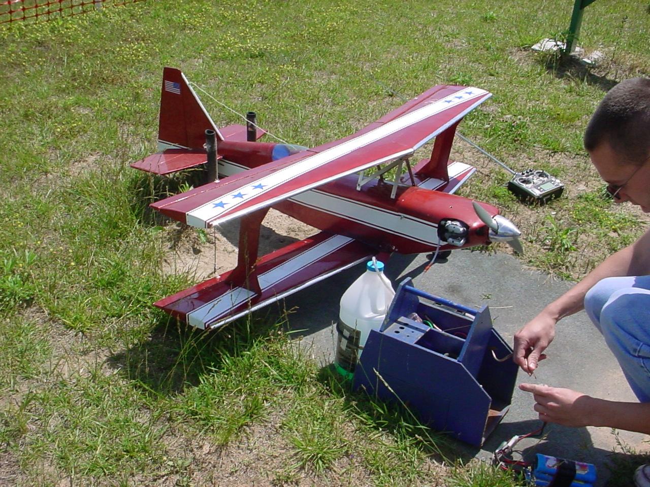 gliders-06-04-06-21