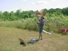 gliders-06-04-06-04