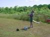 gliders-06-04-06-05