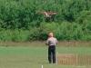 gliders-06-04-06-18