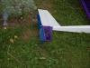 jims-glider-04