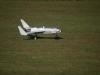 john-bogdon-canard-maiden-flight-oct-2008-21