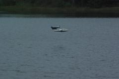 Lake Ritchie Oct 2016