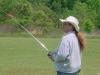 cbrc-may-17-2006-07