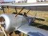 iron_aces_pilot