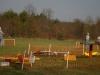 november-2009-12