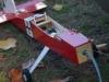 general-flying-oct-262008-60
