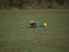 oct-5-2008-017