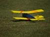 oct-5-2008-035