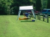 open-house-july-26-2003-015