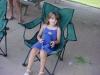 open-house-july-26-2003-018