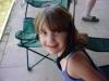 open-house-july-26-2003-019