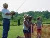 open-house-july-26-2003-033